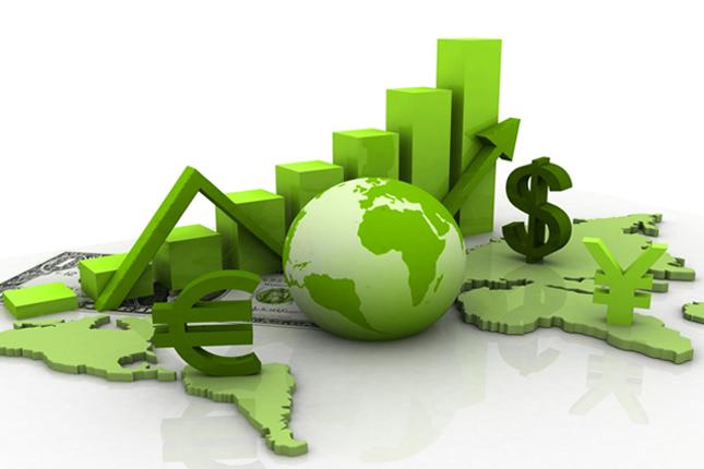 El crecimiento mundial alcanzará el 3,1% en 2018