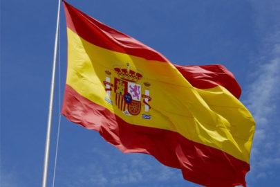 Los analistas predicen más fusiones en la banca española