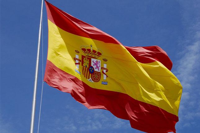 El PIB español sigue sin recuperar el volumen previo a la crisis