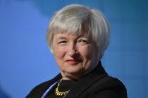 Los inversores aprueban a Yellen para liderar el Tesoro de EE.UU.