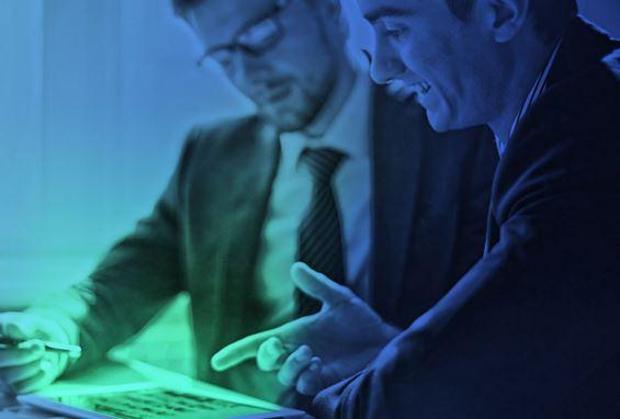 Indra crea Minsait, nueva unidad de negocio especializada en transformación digital