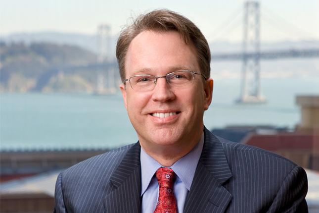Williams (Fed de San Francisco) subiría los tipos si se mantiene el crecimiento