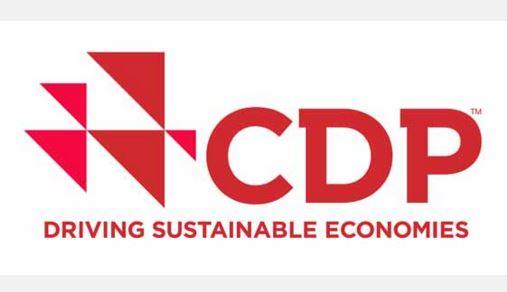 Acciona, reconocida con la máxima calificación de CDP por su gestión hídrica