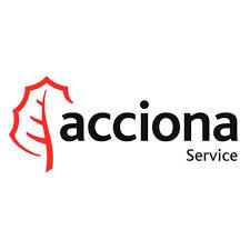 Acciona Service incluye tecnología de Realidad Capturada en sus servicios