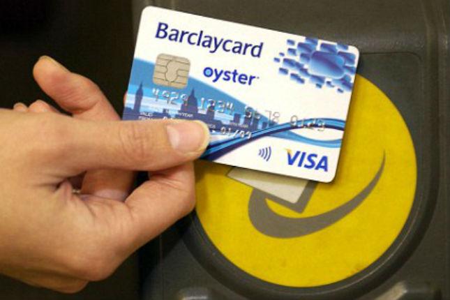 Evo y Popular, en la recta final por la compra de Barclaycard