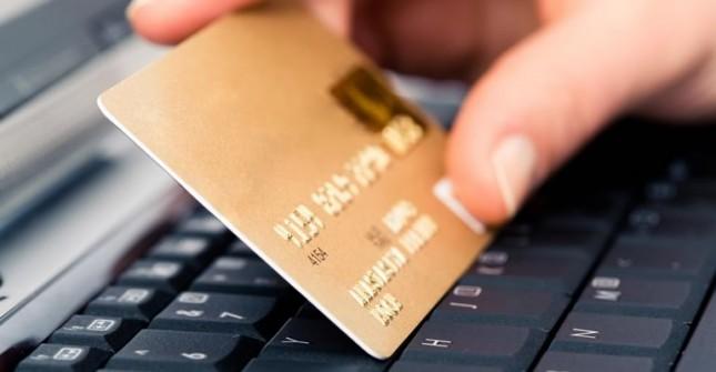 Avance del comercio electrónico español en el primer trimestre