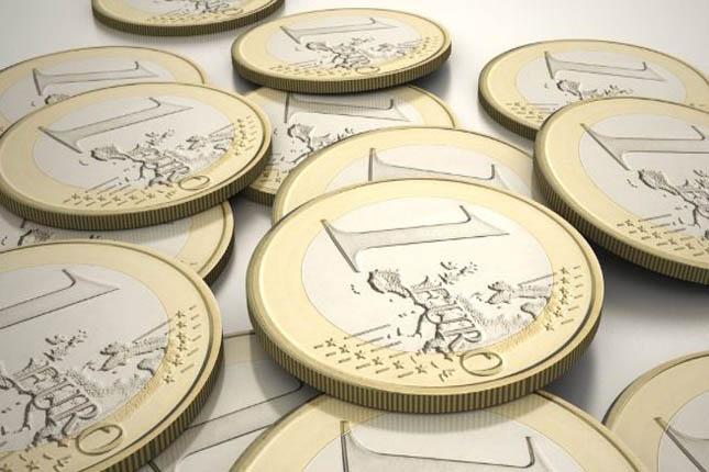 El Tesoro Público logra captar 5.720 millones