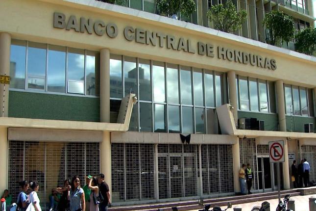 Honduras crecerá entre un 3,3% y un 3,7% en 2016 y 2017