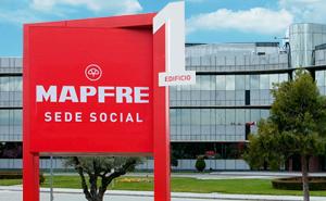 Mapfre presenta su plan estratégico 2016-2018