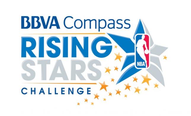 BBVA Compass celebra el II Rising Stars Challenge