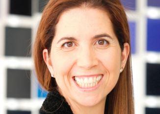 Nuria Oliver (Telefónica I+D), premiada por la Universidad de Deusto