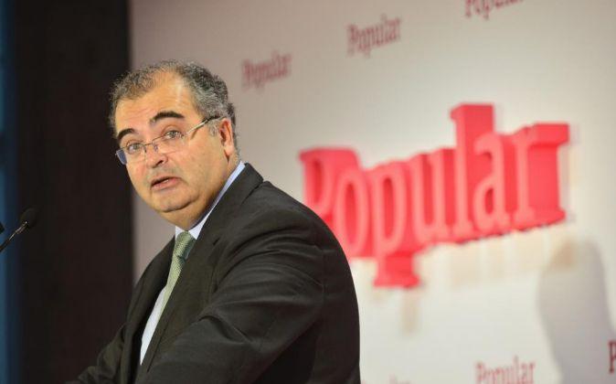 Popular amortiza anticipadamente 850 millones en cédulas hipotecarias