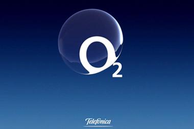 Las 'telcos' británicas apoyan la venta de O2 a Hutchison