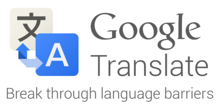 traductores oficiales