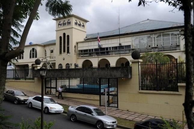Costa Rica y China aprueban tratado para proteger inversiones