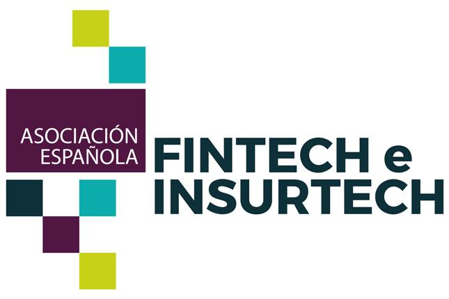 La Asociación Española de empresas tecnológicas para el sector financiero comienza su andadura