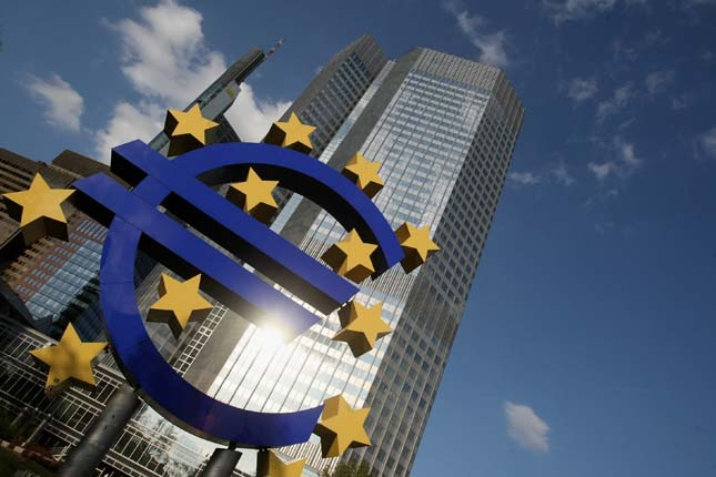 """El BCE considera """"insuficiente"""" la subida de los salarios"""
