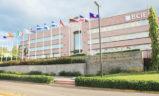 El BCIE planea abrir una oficina en España