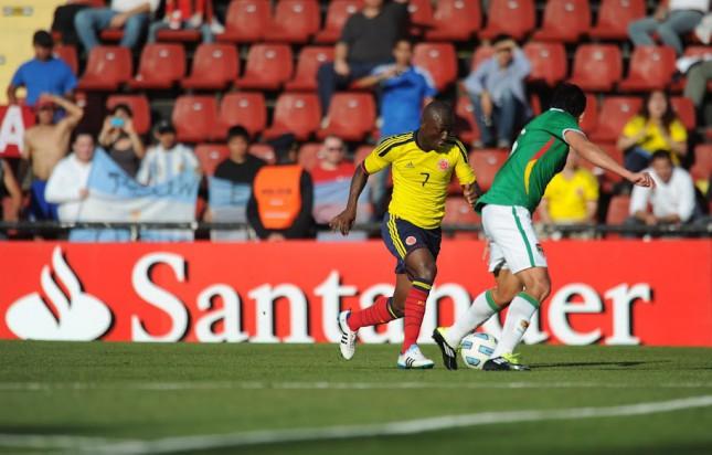 Banco Santander promueve los valores del fútbol