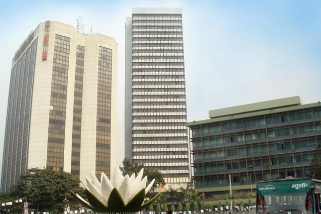 Bangladesh Bank confirma intento de robo por 855 millones de euros