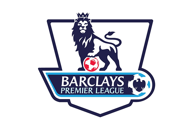 Barclays seguirá siendo el banco oficial de la Premier League