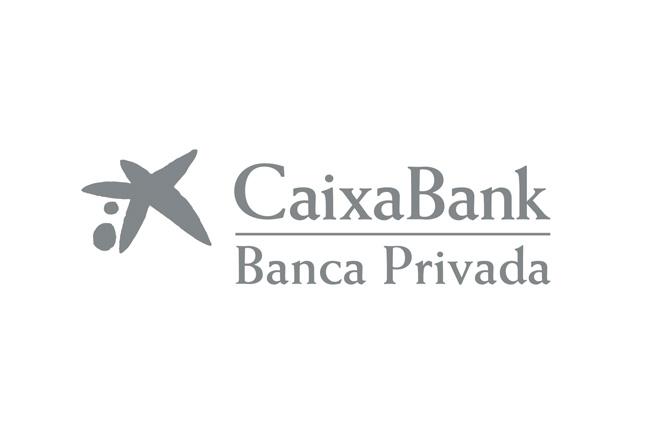 CaixaBank Banca Privada gestiona 3.957 millones en Andalucía