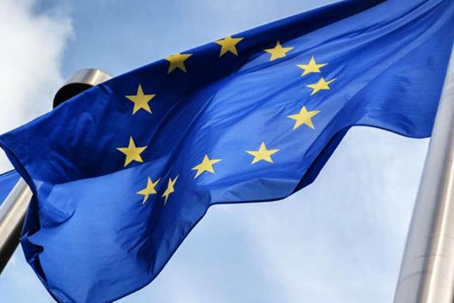 La economía de la Unión Europea crecerá un 1,9% en 2017 y 2018