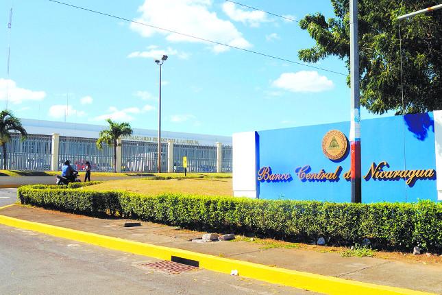 El Banco Central de Nicaragua ve beneficios en el TPP