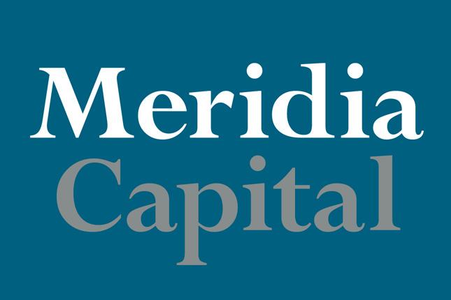Meridia Capital lanza nuevo fondo
