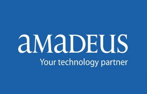 Amadeus IT Holding absorbe a Amadeus IT Group