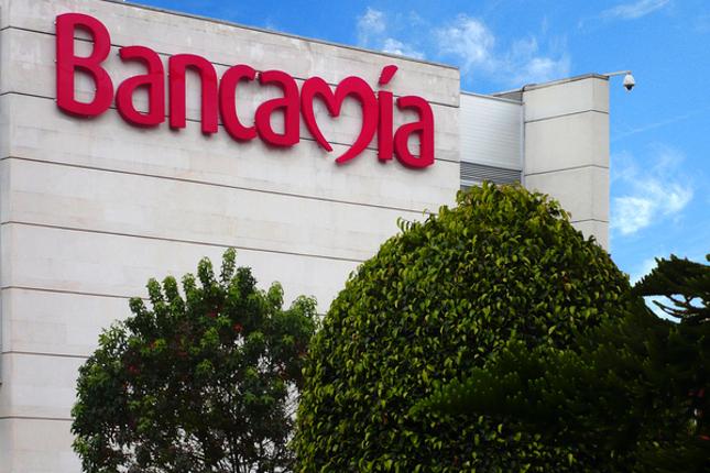 Bancamía tiene más de 785.000 clientes en Colombia