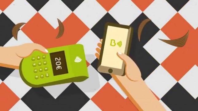 BeBankia, la app que informa sobre ofertas cercanas