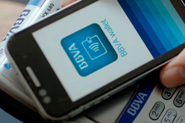 Las ventas digitales de BBVA son ya el 17% del total