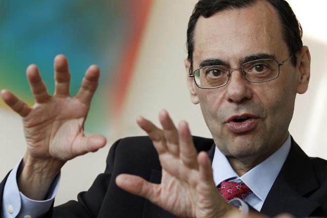 El Banco Internacional de Pagos pide subir los tipos de interés