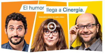 Gas Natural Fenosa anuncia producción de nuevos cortos cinematográficos