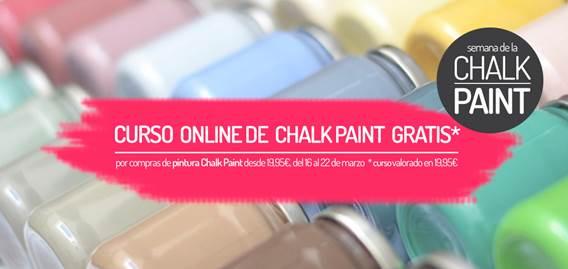 curso online de chalkpaint gratis