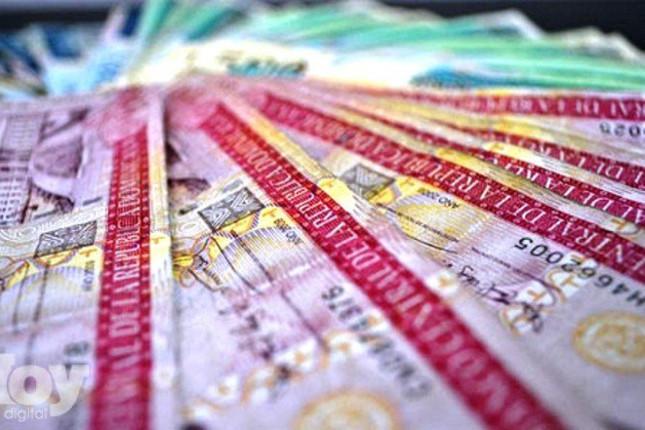 Los bancos de República Dominicana, entre los mejores de Latinoamérica