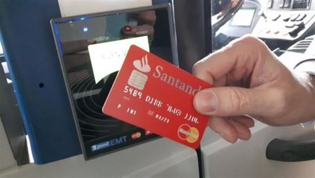 Santander invierte 690 millones para modernizar su red de sucursales en México