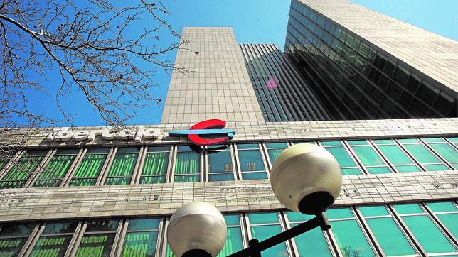 Ibercaja podría estar interesada en adquirir BMN