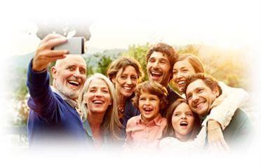 Iberdrola reconoce a las familias con más miembros accionistas de la compañía