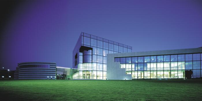 Inditex-dona-9,8-millones-de-euros-para-los-programas-de-desarrollo-de-Entreculturas