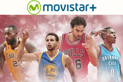 Movistar+ oferta paquetes de deportes desde 10 euros