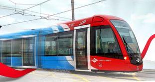OHL más cerca de cerrar la venta de Metro Ligero de Madrid