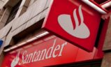 Resultados de Banco Santander hasta septiembre
