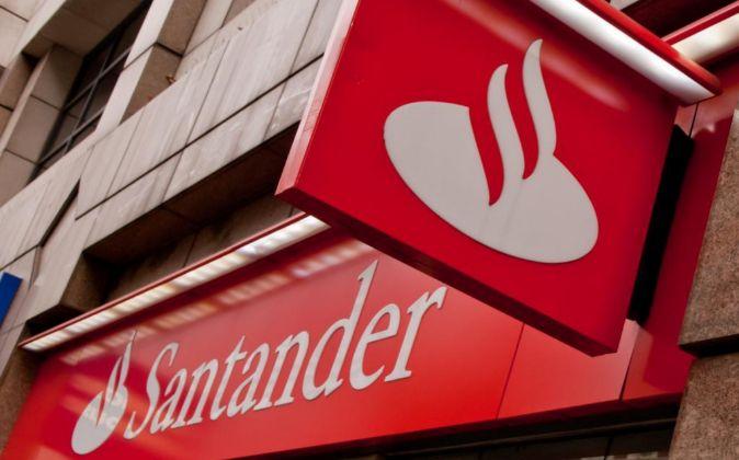 Banco Santander impulsa la participación de personas con discapacidad en la sociedad a través del desarrollo de su talento