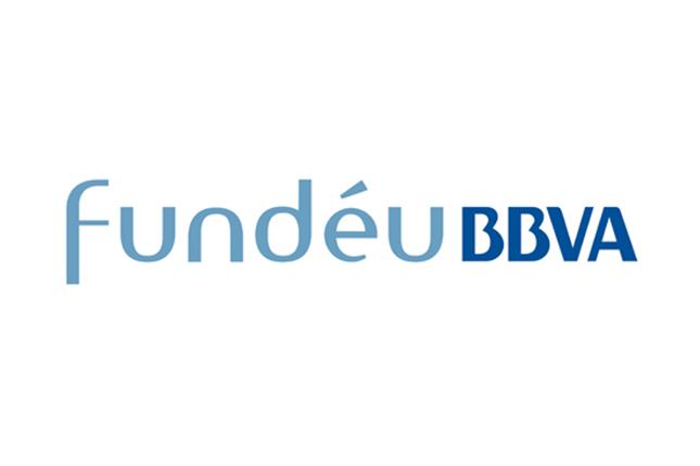 Fundéu BBVA lanza una aplicación sobre términos financieros