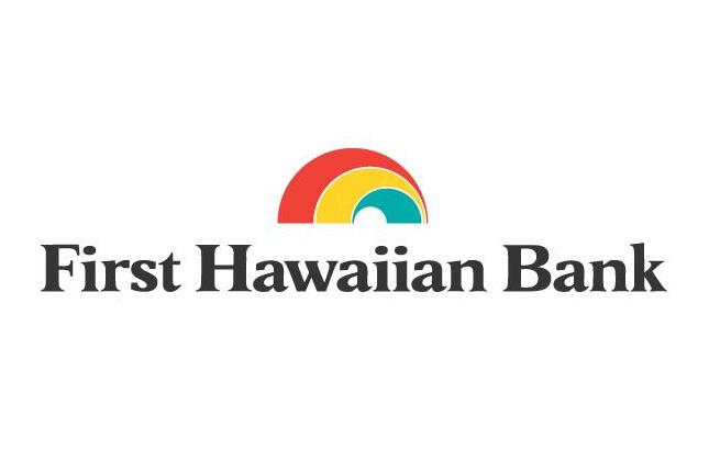 BNP Paribas prepara la salida a Bolsa de su filial Hawaiian Bank