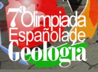 Jaca Olimpiada Española de Geología