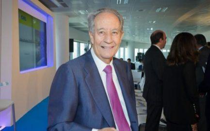 Juan Miguel Villas Mir