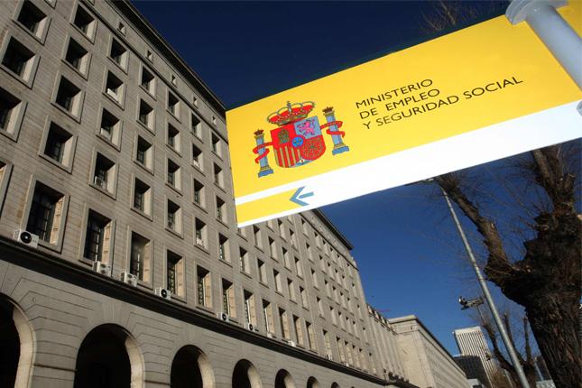 Ceprede: España creará 379.000 empleos este año